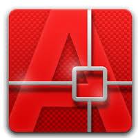 thumbnails-autodesk