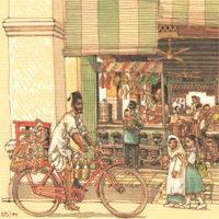 thumbnail-postcards-malaya