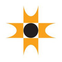 thumbnails-pam-logo
