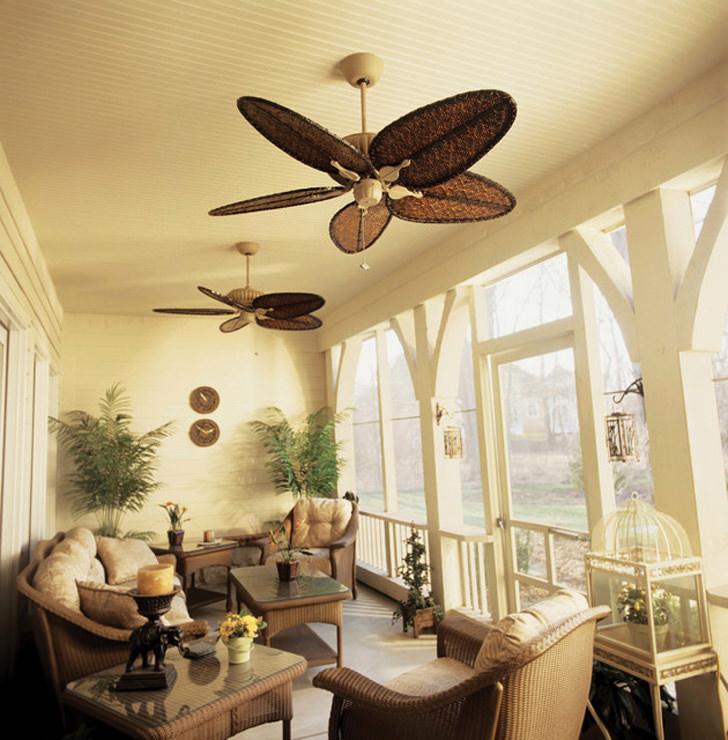 tropical-ceiling-fans