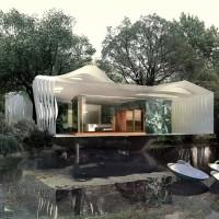 contemporary-modern-design-architect-017