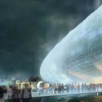 night-stadium-examples-olympics-sports-football-003