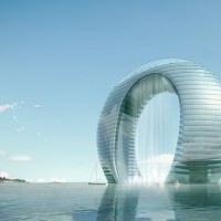 sea-resort-dubai-greece-beautiful-perspectives-061