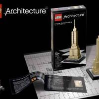 lego_architecture_building_empire_state_building_model