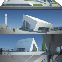 contemporary_mosque