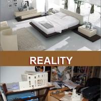 architects_bedroom