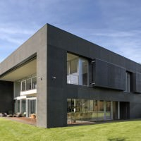 zombie_architecture_house_proof
