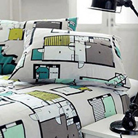 thumbnails-bed_sheets_architecture