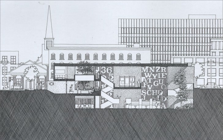 pen-pencil-architecture-sketches