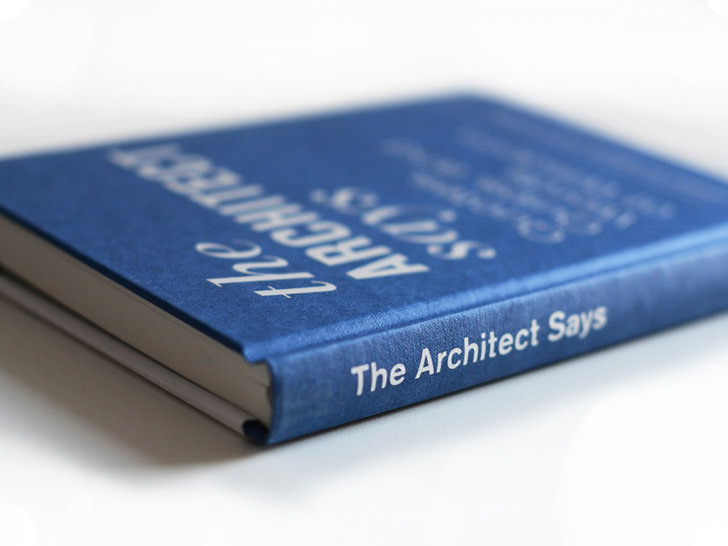 the-architect-says-quotes-quips-and-words-of-wisdom3