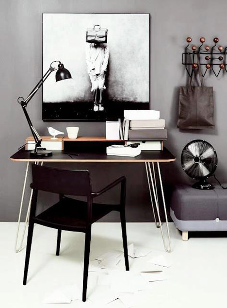 home_office_furniture_desk_table3