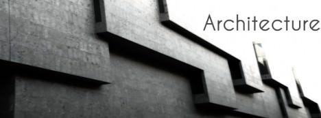 architecture-646964