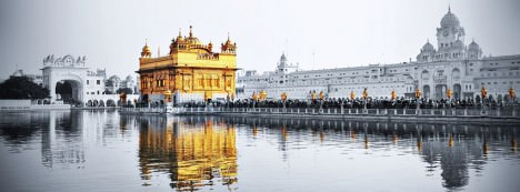 golden-temple-Facebook-timeline-profile-cover