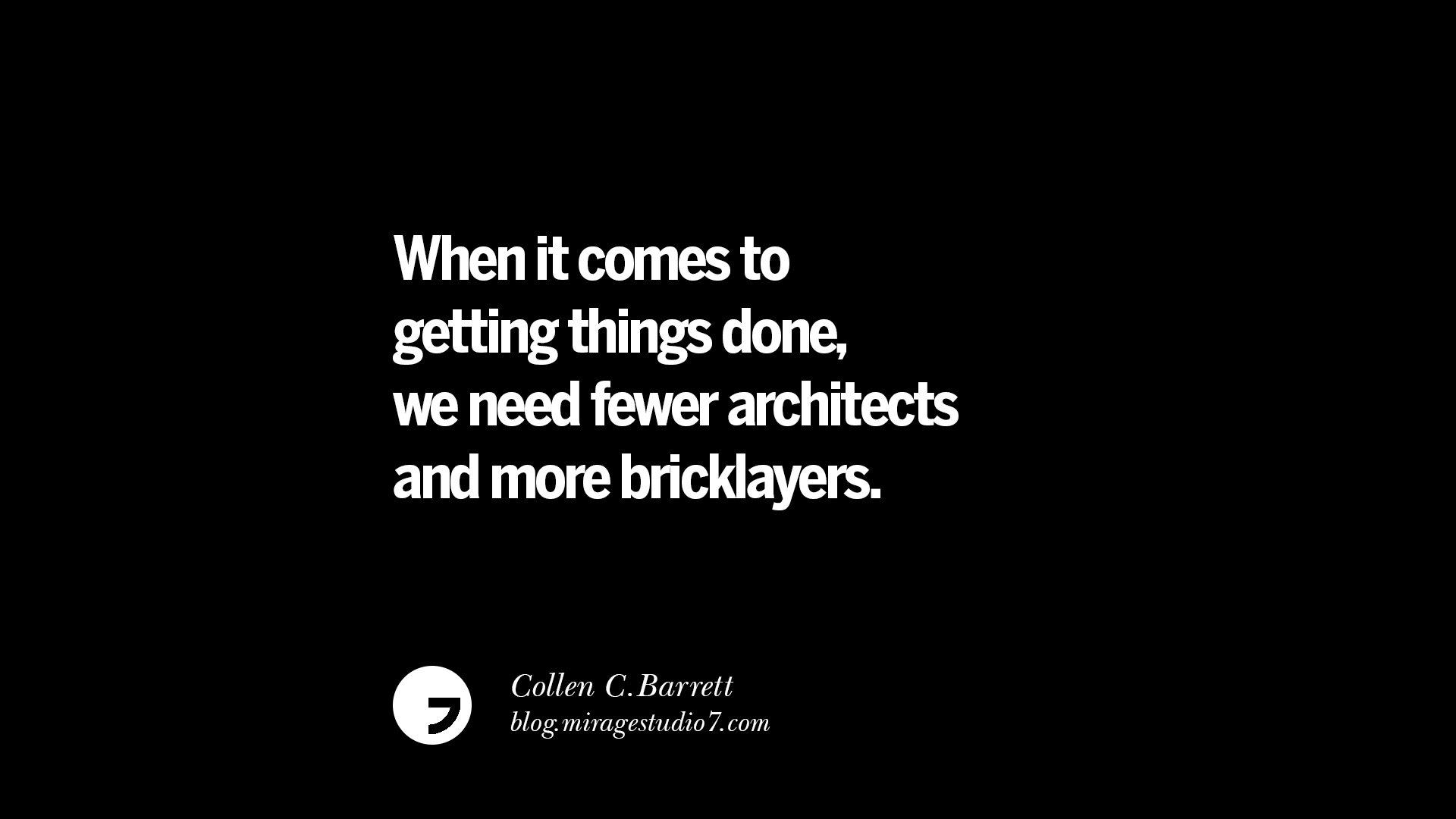 collen_barrett_quote