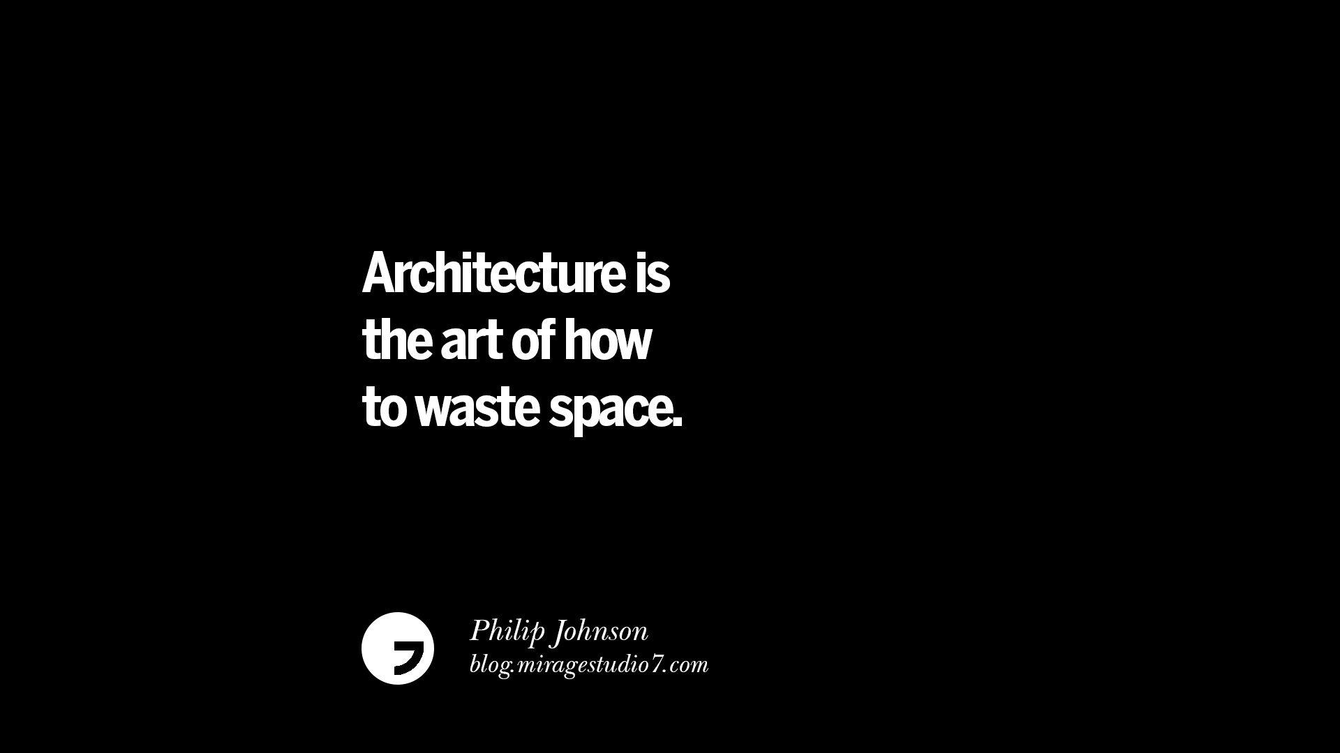 philip_johnson_2_quote