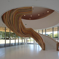 thumbnails-stairs-at-the-school-of-arts-by-tecc81trarc-architects-04