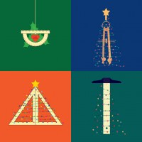architectural-christmas