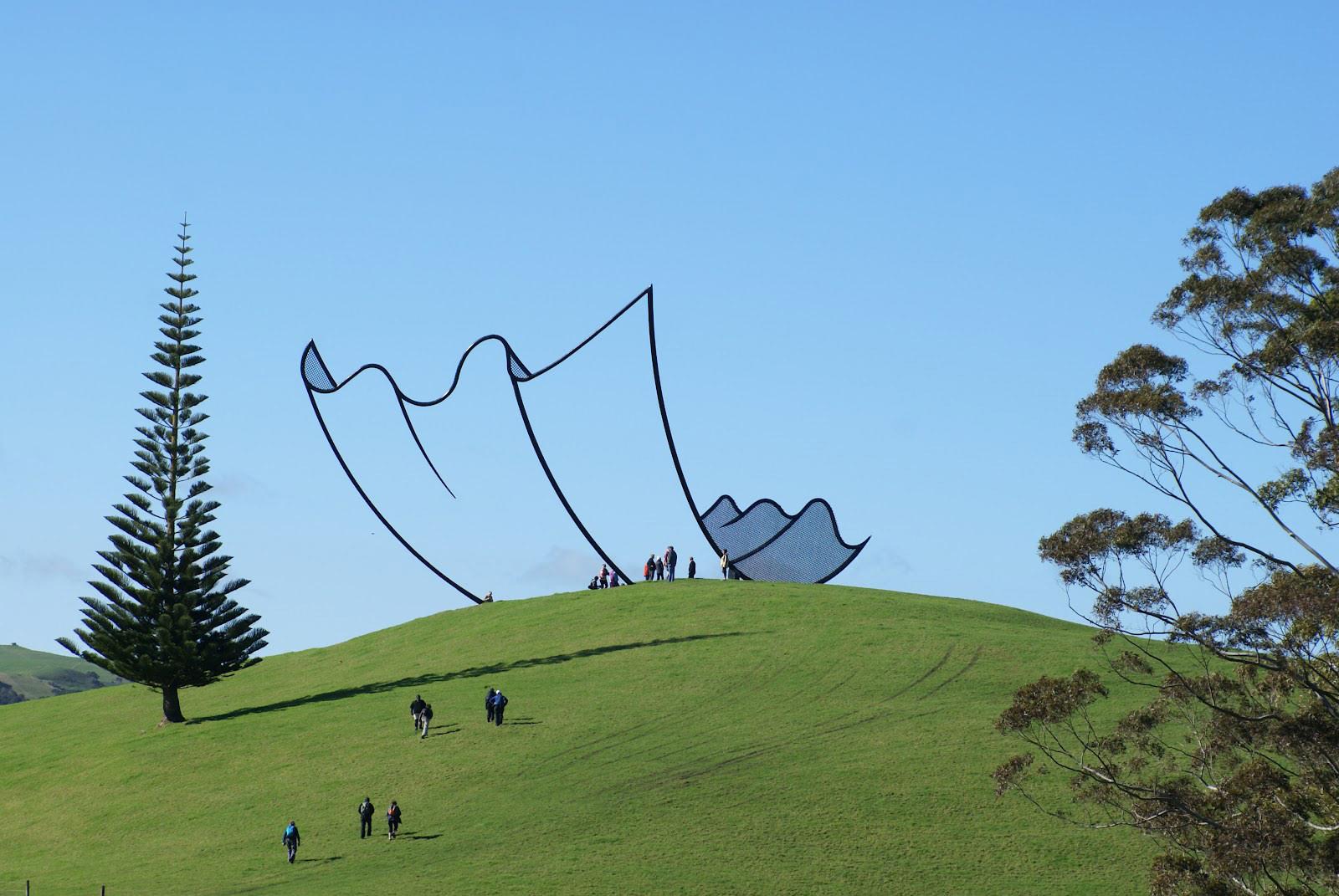Line Drawing Of New Zealand : Kub minimalist basin by victor vasilev architect