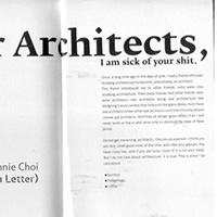thumbnails-dear-architects-01-728x514