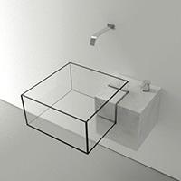 thumbnails-kub-basin-glass-marble-clear-minimalist6