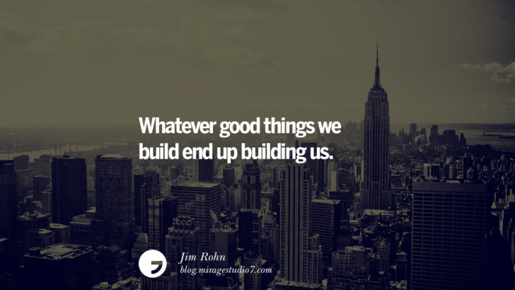 Famous quotes on buildings quotesgram for Architecture quotes