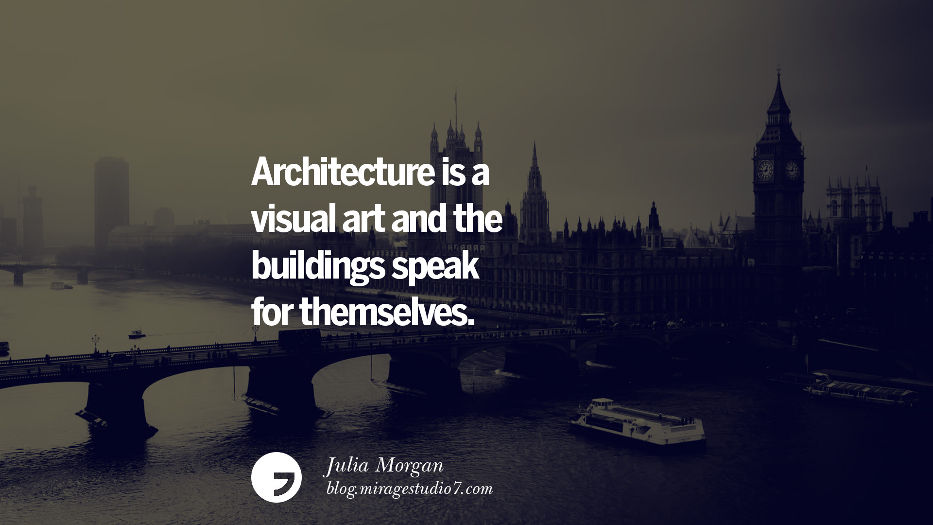 28 inspirational architecture quotes by famous architects ForArchitecture Quotes