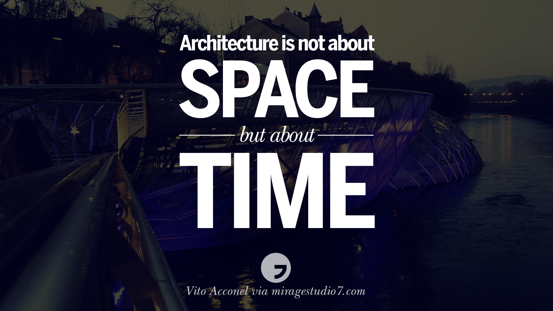World Famous Architects 28 inspirational architecture quotesfamous architects and