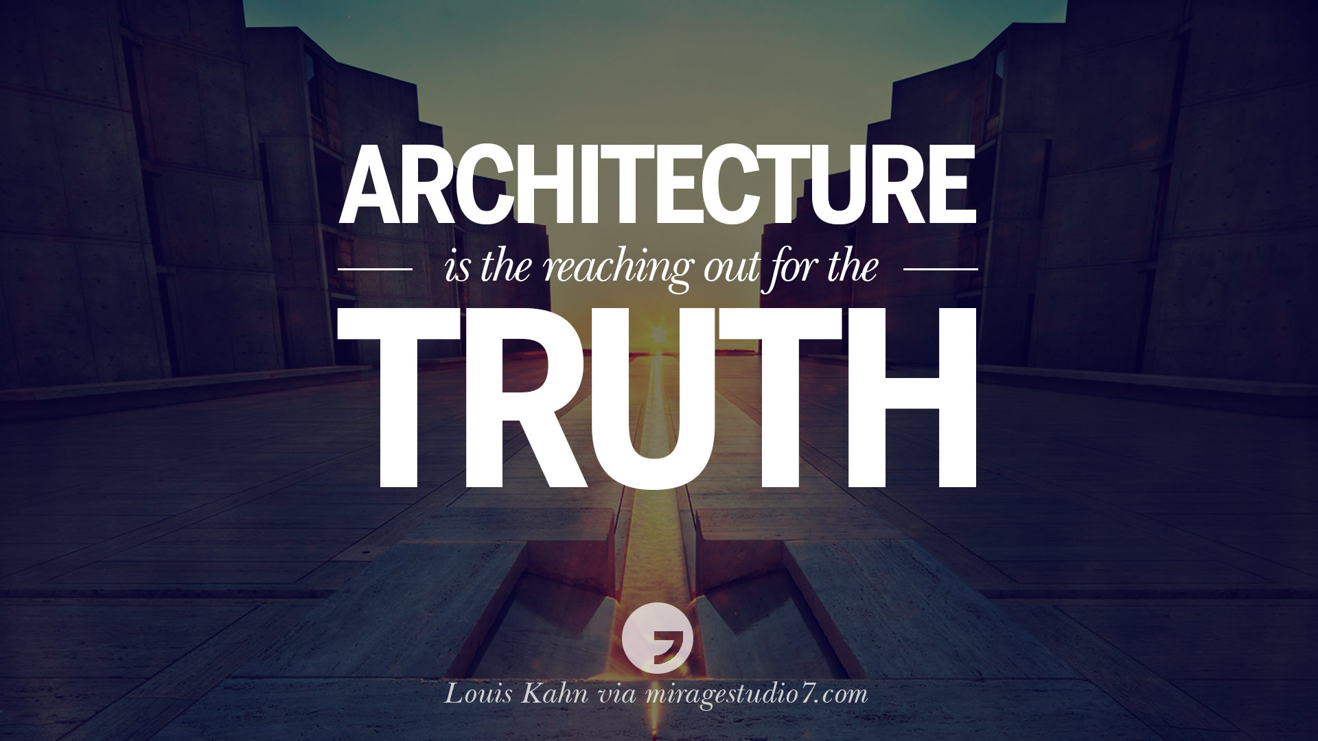 List Of Inspirational Quotes About Life 28 Inspirational Architecture Quotesfamous Architects And