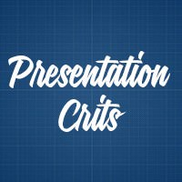 10 Funny Presentation Crits and Criticism by Heartless Professors