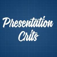 thumbnails-presentation-crit
