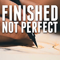 thumbnail-finish-not-perfect
