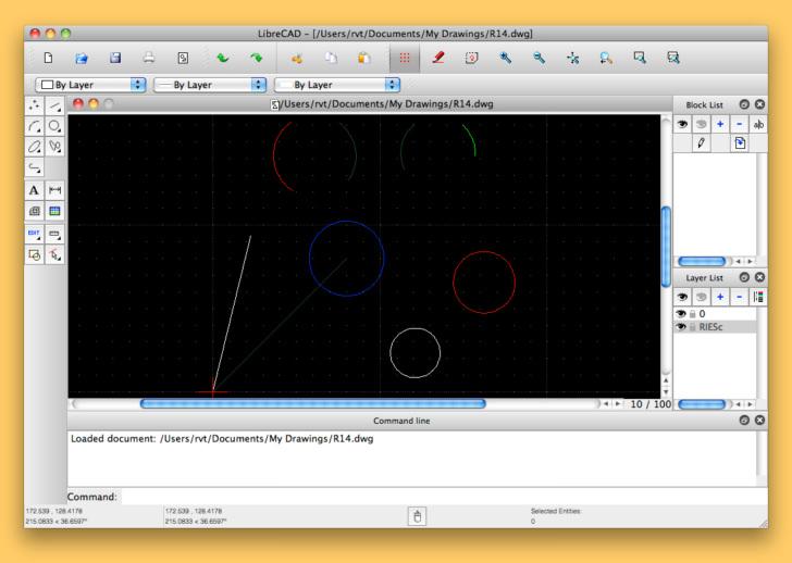 3 Free Autodesk 39 S Autocad Alternatives For Windows Macos