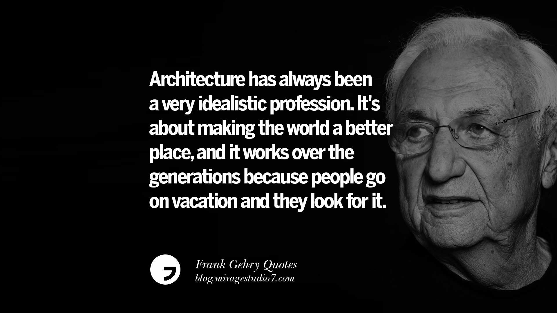 17 Frank Gehry Quotes On Liquid Architecture Space And Gravity